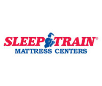 Sleep Train logo