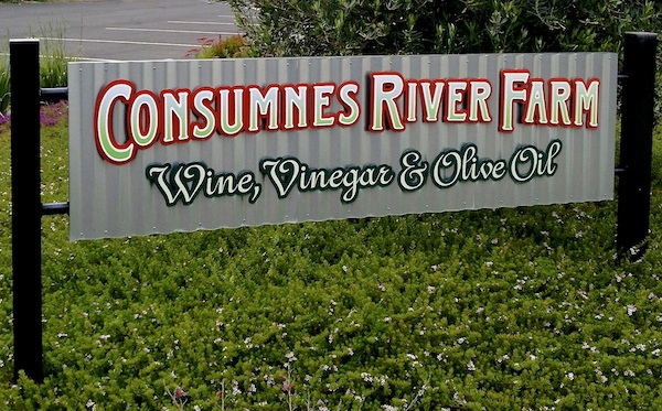 Performance at Consumes River Farm on September 27!!!!!!!!