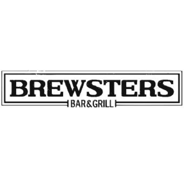 Irish Folk Songs at Brewsters Bar and Grill in Galt, CA