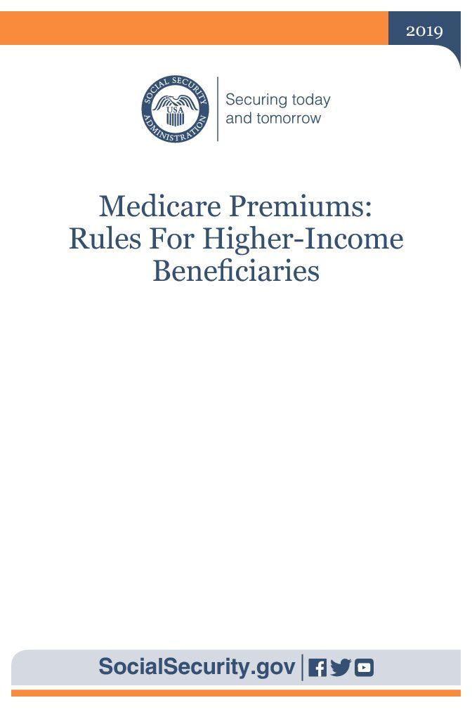 IRMA Rules EN-05-10536