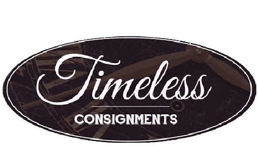 Timeless Consignments - Spirit Lake, IA