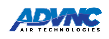 ADVNC Air Technologies