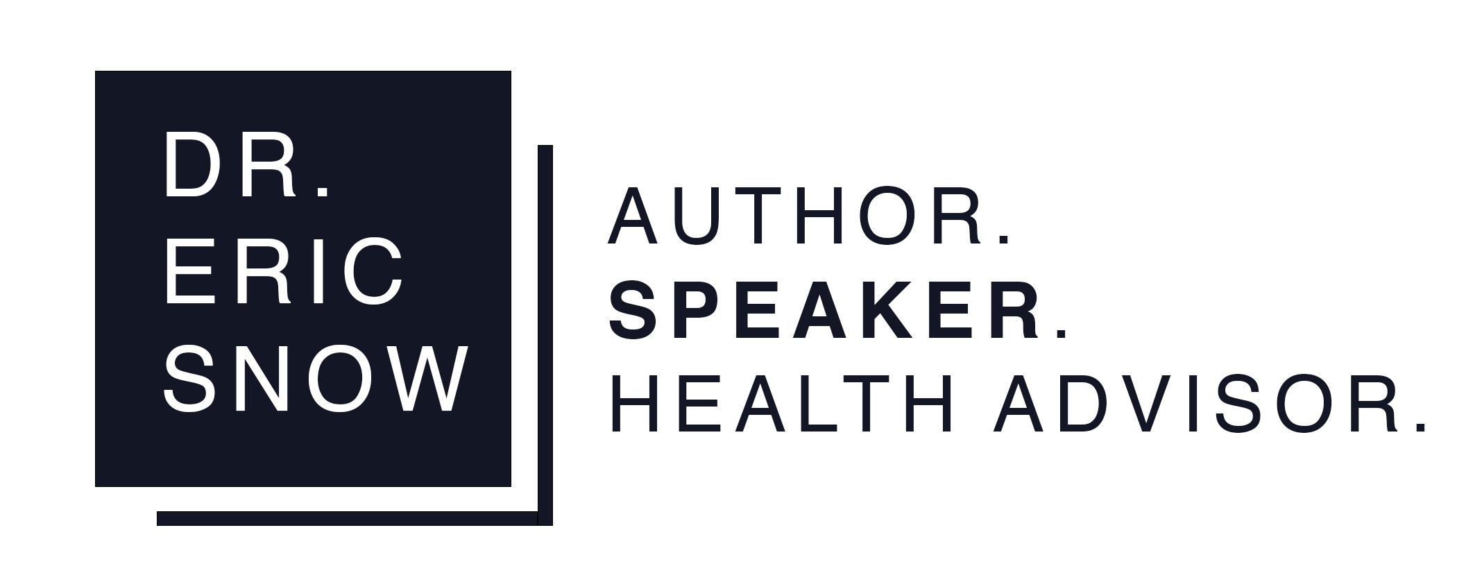 Health & Wellness Speaker