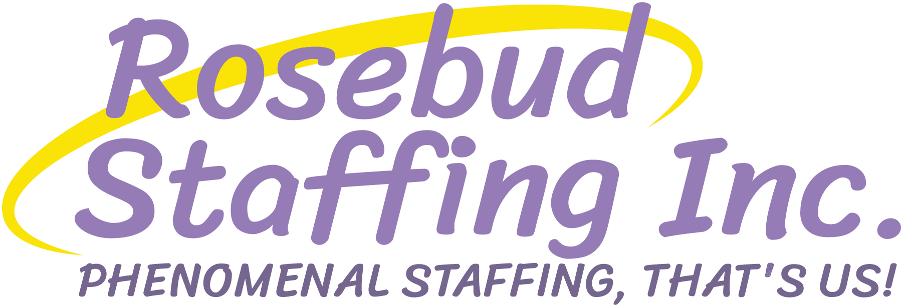 27b815af-0132-46ea-a853-75f448c735f8Rosebud-Staffing_Logo PNG