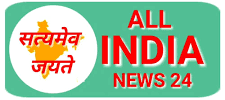 All India News 24