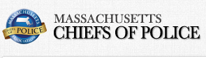 Massachusetts Chiefs of Police