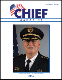 neacop_2016_chief_magazine_cover-xxsmall