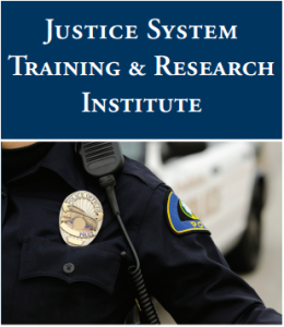 Roger Williams University Justice System Institute
