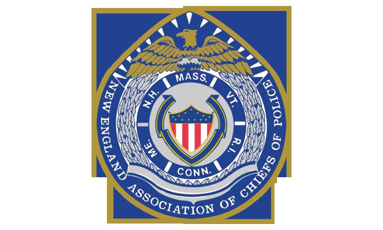 NEACOP Badge Graphic