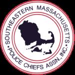 Southeastern Massachusetts Police Chiefs Association