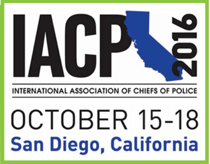 2016 IACP Conference & Exposition Information Available