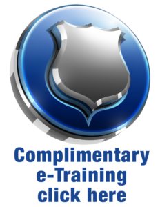 PoliceCommunity-LogoBadge-with-text