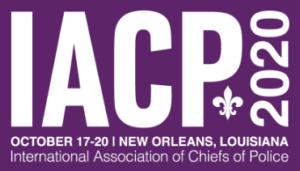 IACP Date Image