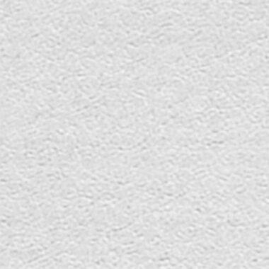 56091 USG Cleanroom FR 2x4x5/8 (64sf)