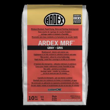 ARDEX MRF 10LB