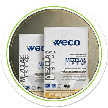 WECO/ENCO