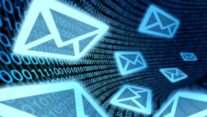 email-data-blue