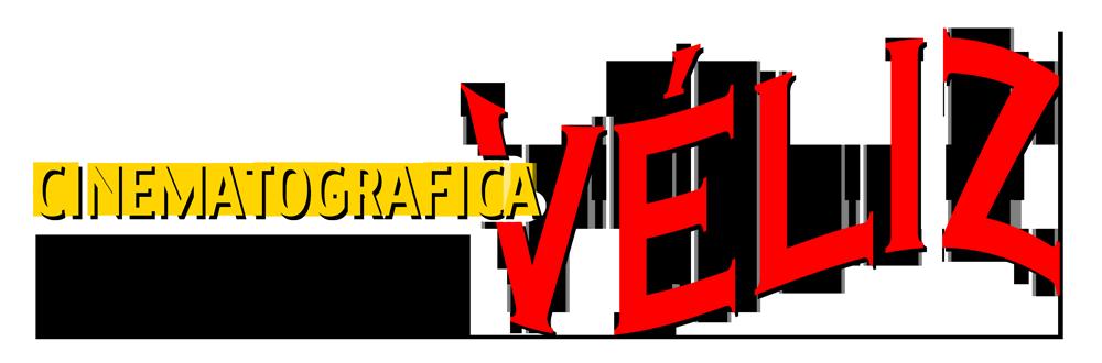 CineVeliz Media Group