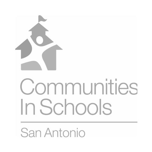Communities In Schools