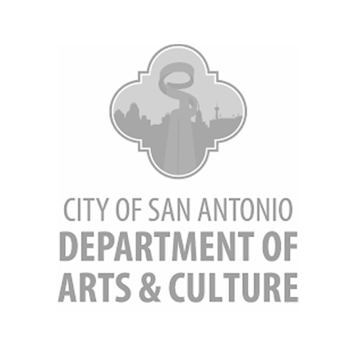 City of San Antonio Department of Arts & Culture