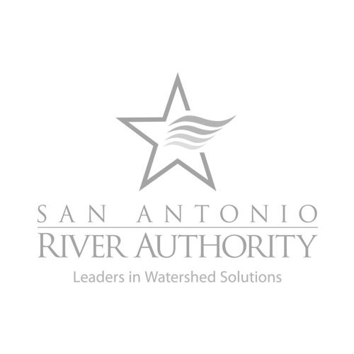 San Antonio River Authority