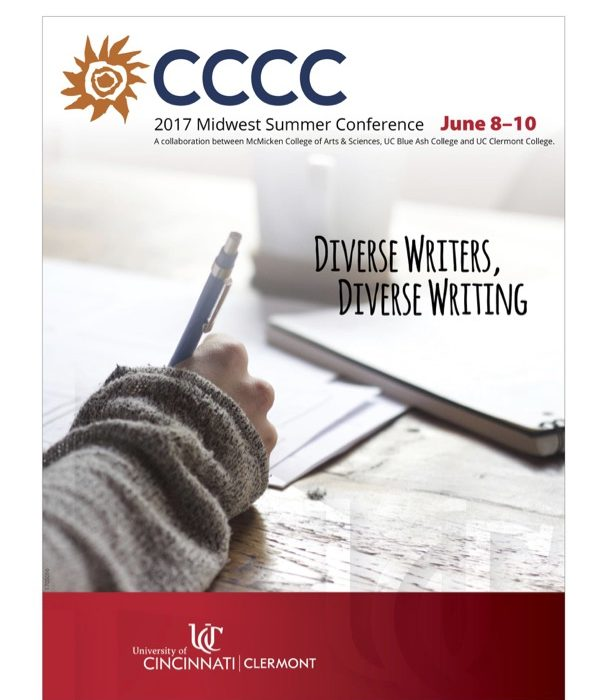 Reading strategies and social annotation in the composition course | CCCC Summer Confernce