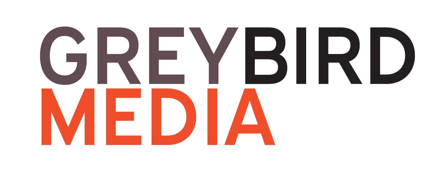 Greybird Media