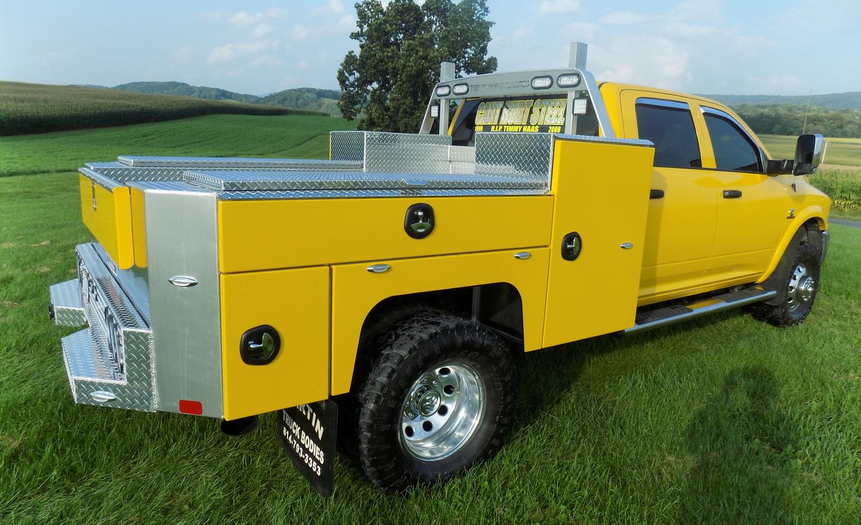 truck-yellow-01