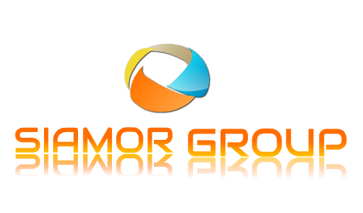 Siamor Group