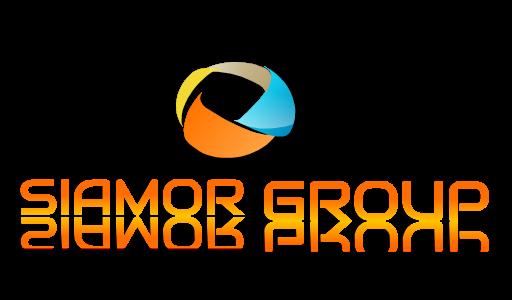 Siamor Group