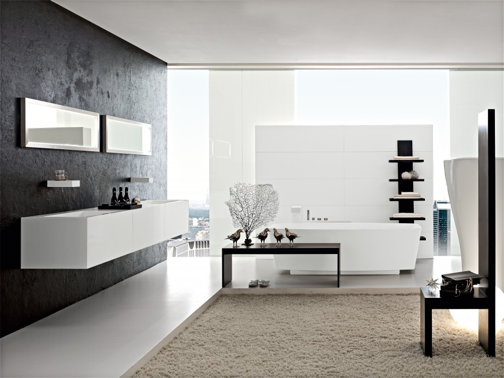 1-Modern-bathroom
