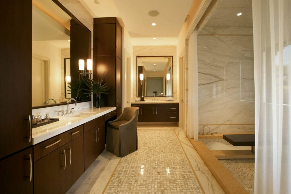master-bathroom-designs-ideas