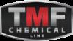 TMF Chemicals