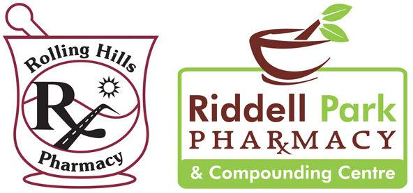 Rolling Hills Pharmacy
