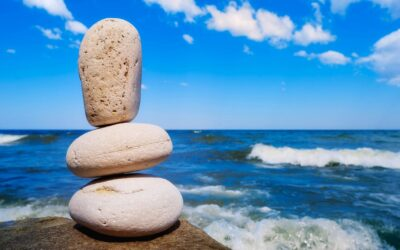 Set and Setting: Patient/Practitioner Partnership  in the Therapeutic Ketamine Experience