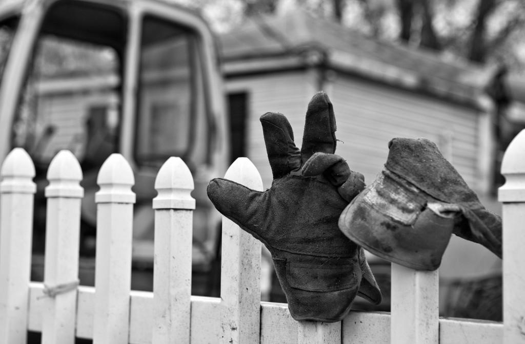Andrew-Link-Photography-Hurricane-Sandy-10