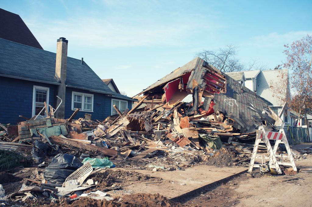 Andrew-Link-Photography-Hurricane-Sandy