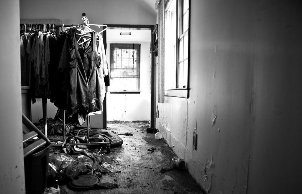 Andrew-Link-Photography-Hurricane-Sandy-11