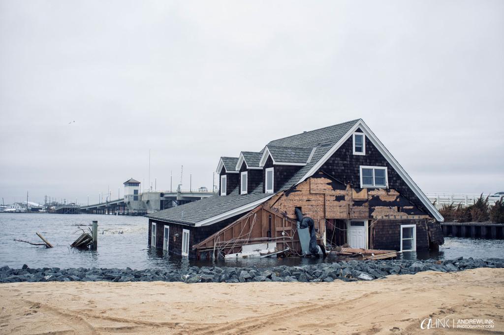 Andrew-Link-Photography-Hurricane-Sandy-12