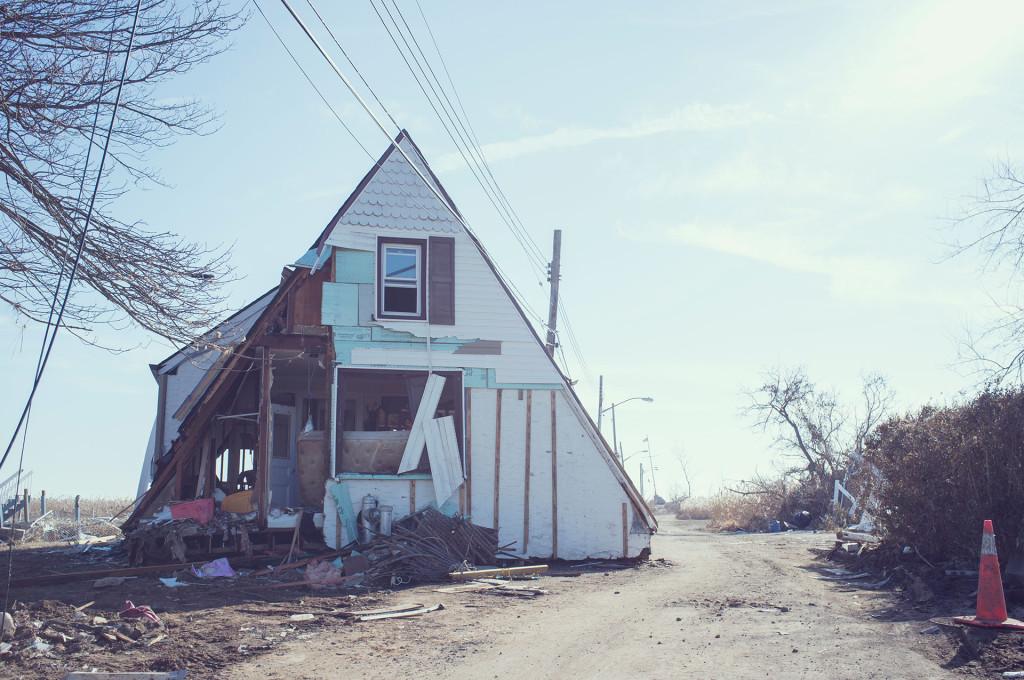 Andrew-Link-Photography-Hurricane-Sandy-14
