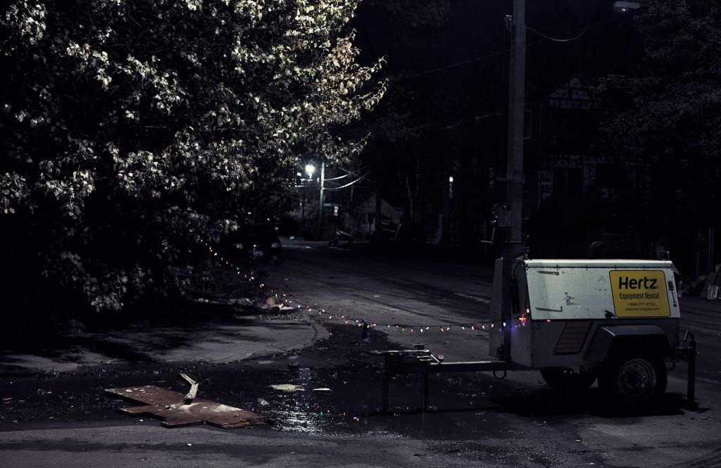 Andrew-Link-Photography-Hurricane-Sandy-19