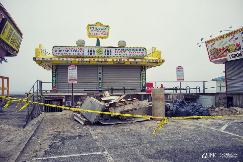 Andrew-Link-Photography-Hurricane-Sandy-20