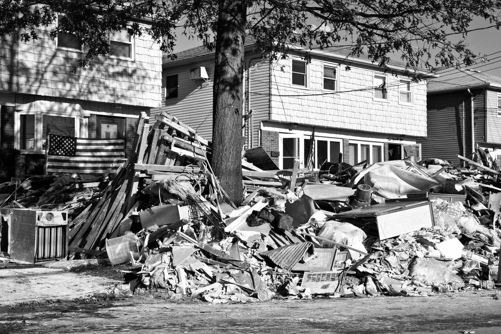 Andrew-Link-Photography-Hurricane-Sandy-24