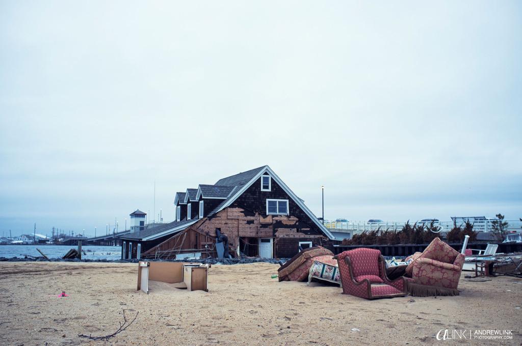 Andrew-Link-Photography-Hurricane-Sandy-26