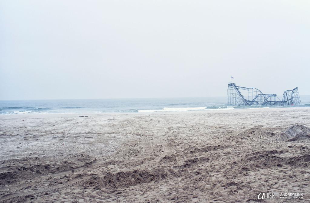 Andrew-Link-Photography-Hurricane-Sandy-6