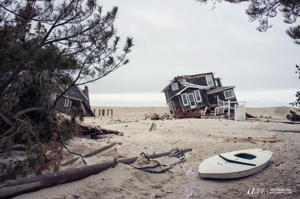 Andrew-Link-Photography-Hurricane-Sandy-7
