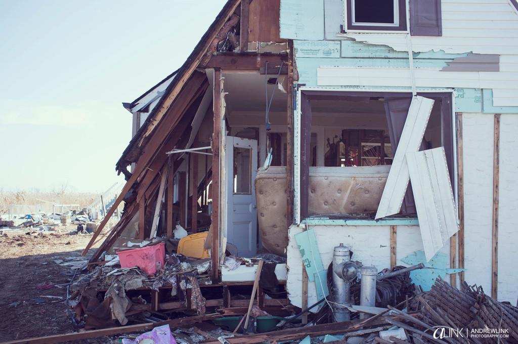 Andrew-Link-Photography-Hurricane-Sandy-8
