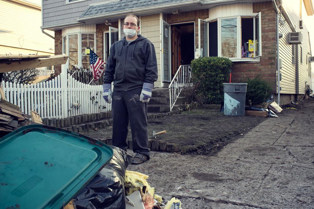 Andrew-Link-Photography-Hurricane-Sandy-9