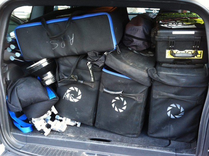packed_suv-710x530
