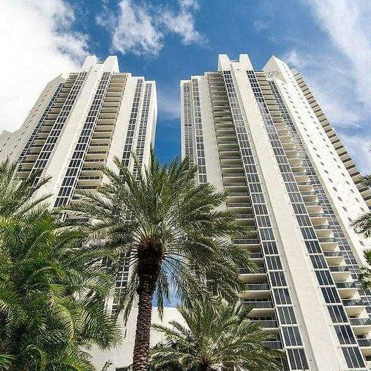 Ocean_Two_Sunny_Isles